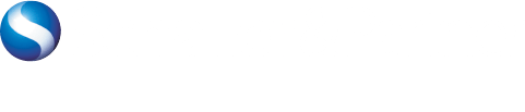 Schaller & Partner the kitchen