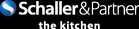 Schaller & Partner the kitchen
